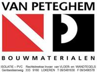 Van Peteghem