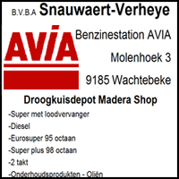 Avia Snauwaert