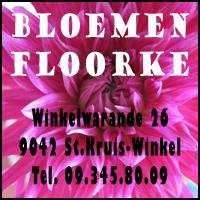 Bloemen Floorke
