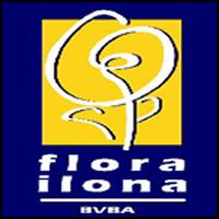 Flora Ilona